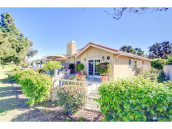Photo of 1227 Upland Hills Drive S , Unit 53, Upland, CA 91786 (MLS # CV19005318)