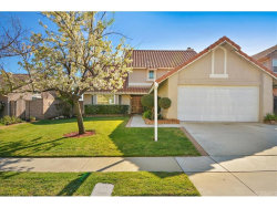 Photo of 11769 Mount Gunnison Court, Rancho Cucamonga, CA 91737 (MLS # CV19006171)