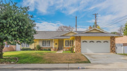 Photo of 2221 Spencer Avenue, Pomona, CA 91767 (MLS # CV19006579)