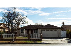 Photo of 19212 E Valley View Street, West Covina, CA 91792 (MLS # CV19006775)