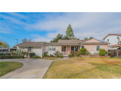 Tiny photo for 8807 Ardendale Avenue, San Gabriel, CA 91775 (MLS # CV19006870)