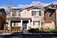 Photo of 2001 Canopy Lane , Unit 13, La Verne, CA 91750 (MLS # CV19007022)