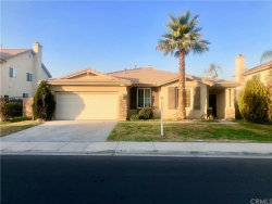 Photo of 12630 Dolly Court, Eastvale, CA 92880 (MLS # CV19007983)