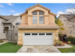 Photo of 2654 Chalet, Chino Hills, CA 91709 (MLS # CV19011322)