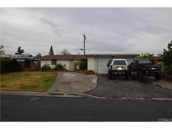 Photo of 226 W Gragmont Street, Covina, CA 91722 (MLS # CV19012299)