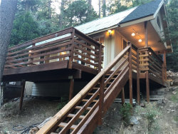 Photo of 27044 State Hwy 189, Blue Jay, CA 92317 (MLS # CV19012314)
