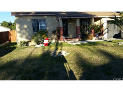 Photo of 7143 Adwen Street, Downey, CA 90241 (MLS # CV19012428)