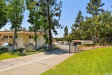 Photo of 4515 Ramona Avenue , Unit 3, La Verne, CA 91750 (MLS # CV19013157)