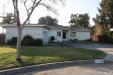 Photo of 4805 N Darfield Avenue, Covina, CA 91724 (MLS # CV19013289)