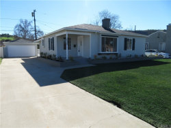 Photo of 1648 Smith Street, Pomona, CA 91766 (MLS # CV19014594)