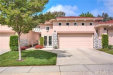 Photo of 1633 Candlewood Drive, Upland, CA 91784 (MLS # CV19015946)