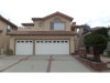 Photo of 3518 Hertford Place, Rowland Heights, CA 91748 (MLS # CV19017953)