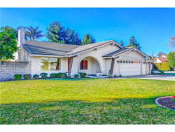 Tiny photo for 1738 Weber Way, La Verne, CA 91750 (MLS # CV19019294)