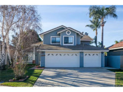 Photo of 10911 Kearney Court, Rancho Cucamonga, CA 91701 (MLS # CV19020067)