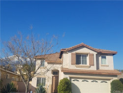 Photo of 11354 Hollow Tree Drive, Rancho Cucamonga, CA 91701 (MLS # CV19020717)