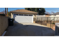 Tiny photo for 1141 S Vega Street, Alhambra, CA 91801 (MLS # CV19022591)