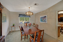 Tiny photo for 1213 Greenhaven Street, San Dimas, CA 91773 (MLS # CV19023118)