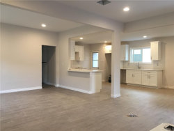 Tiny photo for 2932 W Shorb Street, Alhambra, CA 91803 (MLS # CV19027169)