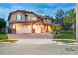 Photo of 5726 Chandler Court, Rancho Cucamonga, CA 91739 (MLS # CV19027936)