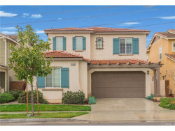 Photo of 14394 Willamette Avenue, Chino, CA 91710 (MLS # CV19028913)