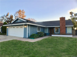 Photo of 10343 Somerset Drive, Alta Loma, CA 91737 (MLS # CV19029583)