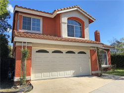 Photo of 11683 Pescara Road, Rancho Cucamonga, CA 91701 (MLS # CV19030657)