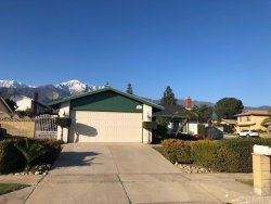 Photo of 10466 Hamilton Street, Rancho Cucamonga, CA 91701 (MLS # CV19030789)