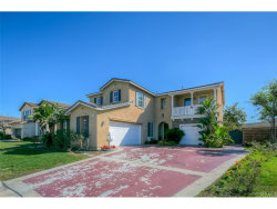 Photo of 8148 Orchid Drive, Eastvale, CA 92880 (MLS # CV19031975)