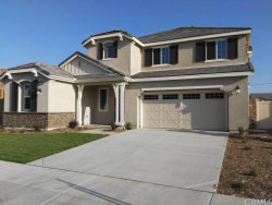 Photo of 13173 Chatham Drive, Rancho Cucamonga, CA 91739 (MLS # CV19032017)