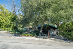 Photo of 2416 Park Boulevard, Upland, CA 91784 (MLS # CV19032747)