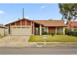 Photo of 1309 E Flora Street, Ontario, CA 91784 (MLS # CV19032929)