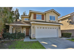 Photo of 11737 Pavola Drive, Rancho Cucamonga, CA 91701 (MLS # CV19033924)
