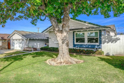 Photo of 567 W Front Street, Covina, CA 91722 (MLS # CV19034037)