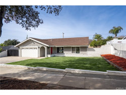 Photo of 1765 Shamrock Avenue, Upland, CA 91784 (MLS # CV19034286)