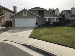 Photo of 3104 Fawn Court, Ontario, CA 91761 (MLS # CV19035030)