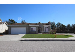 Photo of 7129 Garden Oaks Street, Fontana, CA 92336 (MLS # CV19035287)