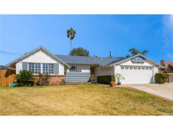Photo of 403 W Primrose, Glendora, CA 91740 (MLS # CV19035591)