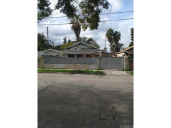 Photo of 2811 Marsh Street, Los Angeles, CA 90039 (MLS # CV19035982)