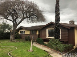 Photo of 2335 Wilkie Drive, Pomona, CA 91767 (MLS # CV19036512)