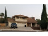Photo of 21438 Running River Court, Diamond Bar, CA 91765 (MLS # CV19039201)
