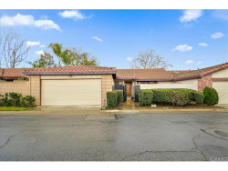 Photo of 10955 San Miguel Way, Montclair, CA 91763 (MLS # CV19040261)