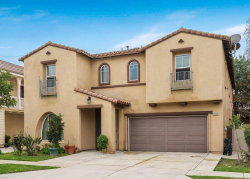 Photo of 8069 Gulfstream Street, Chino, CA 91708 (MLS # CV19045219)