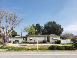 Photo of 3032 N Mountain Avenue, Claremont, CA 91711 (MLS # CV19045417)