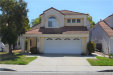 Photo of 7481 Hollaway Road, Rancho Cucamonga, CA 91701 (MLS # CV19045525)