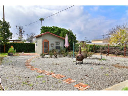 Tiny photo for 19302 E Groverdale Street, Covina, CA 91722 (MLS # CV19046751)