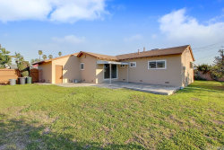 Tiny photo for 1513 S Jenifer Avenue E, Glendora, CA 91740 (MLS # CV19046928)