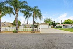 Photo of 8267 Jadeite Avenue, Rancho Cucamonga, CA 91730 (MLS # CV19046982)