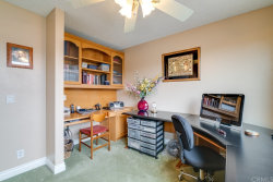 Tiny photo for 343 Nugget Court, San Dimas, CA 91773 (MLS # CV19047343)