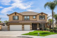 Photo of 28810 Avenida Marbella, Menifee, CA 92584 (MLS # CV19048119)