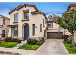 Photo of 57 Legacy Way, Rancho Santa Margarita, CA 92688 (MLS # CV19049127)